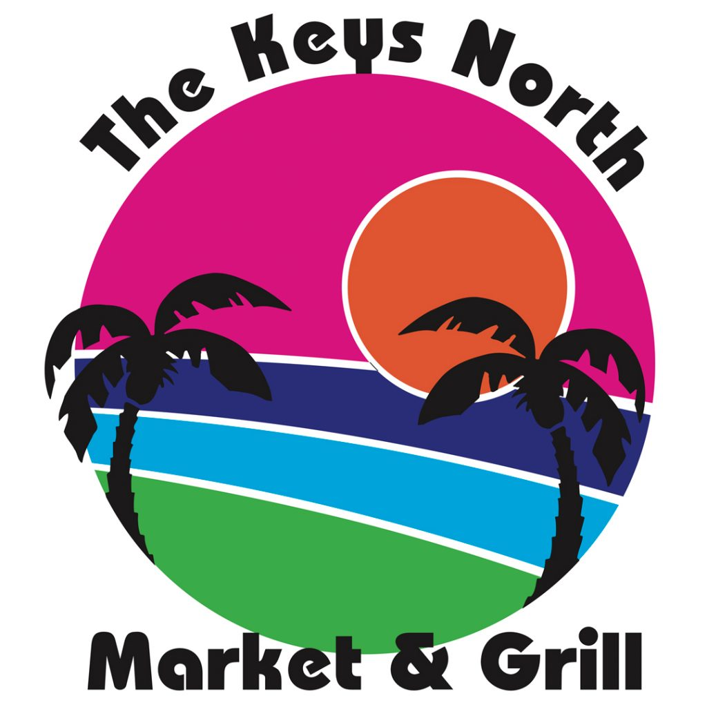 Keys North Market and Grill
